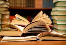 Δήμος Ηρακλείου Αττικής : Δωρεάν βιβλία σε μαθητές Λυκείου