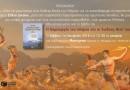 Βιβλιοπωλείο Monogram: Η δημιουργία του κόσμου και οι 12 θεοί του Ολύμπου