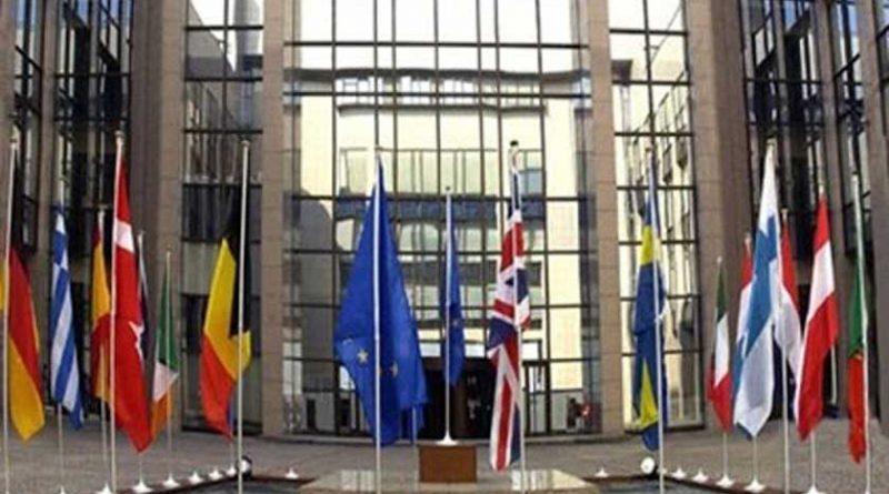 Συμβούλιο της Ευρωπαϊκής Ένωσης kosmonea 001