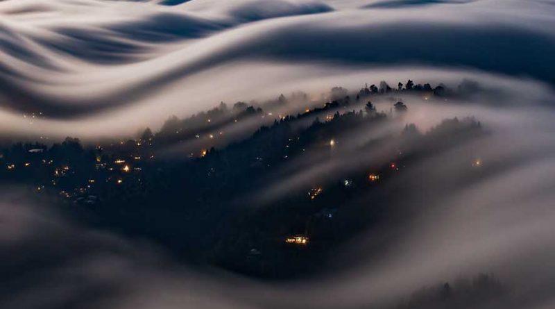 παραμυθενια-ομιχλη-kosmonea010