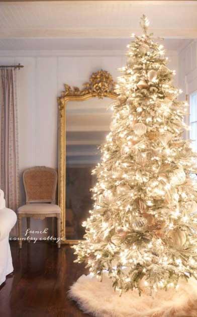 χριστουγεννα-διακοσμηση-kosmonea003