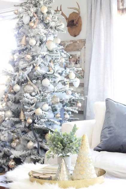 χριστουγεννα-διακοσμηση-kosmonea008