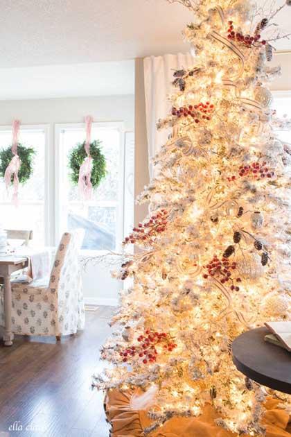 χριστουγεννα-διακοσμηση-kosmonea012