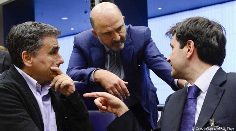 Eurogroup-kosmonea001