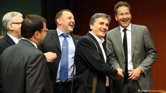 eurogroup-kosmonea-001
