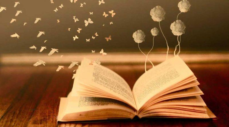 προτασεις-βιβλιοπωλειο-γραφη-kosmonea-001