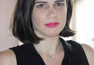 Αποχωρεί  η Βάνα Κατσούλη από την παράταξη του κ. Κώστα – Πολυχρόνη Τίγκα