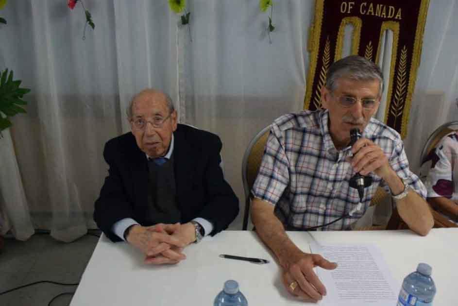 Κωνσταντίνος Γκολφινόπουλος