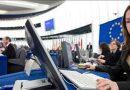 Πρακτική άσκηση στο Ευρωπαϊκό Κοινοβούλιο: οι αιτήσεις ξεκίνησαν