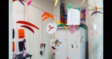 Μουσείο Κυκλαδικής Τέχνης:Τα Σαββατοκύριακα…μικροί μεγάλοι στο Μουσείο