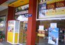 Σινε Χολαργός: τρεις ταινίες για όλες τις ηλικίες
