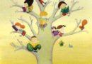 Λέσχη ανάγνωσης για παιδιά δημοτικού στο Λείριον !