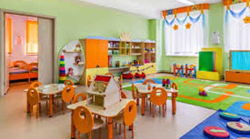 Παιδικοί σταθμοί ΕΣΠΑ: Ενημέρωση προς τους αιτούντες για το πρόγραμμα
