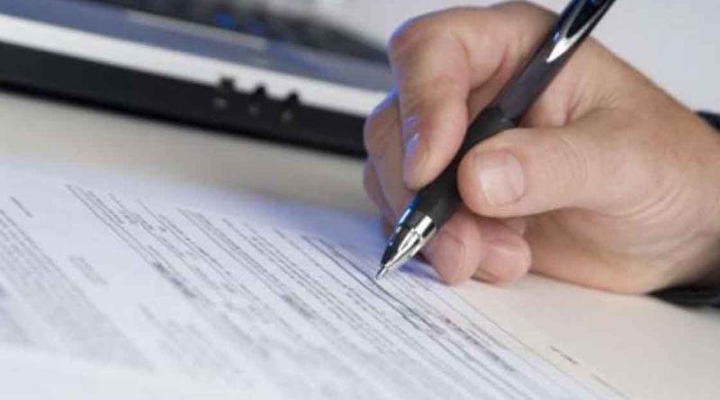 Ανακοίνωση της Ένωσης Γονέων. Οι Γονείς δεν σκύβουν το κεφάλι και μαζεύουν υπογραφές!