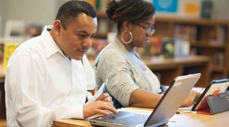 Ψηφιακή ακαδημία γονέων! Συνεργασία του Δ.Ο.Κ.ΜΕ.Π.Α με το CSIi του Μανώλη Σφακιανάκη