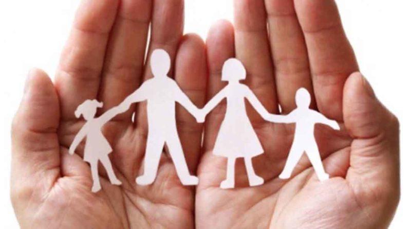 Ο Δήμος Παπάγου – Χολαργού ενημερώνει: Καταβολή προνοιακών επιδομάτων από τον Οργανισμό Προνοιακών Επιδομάτων και Κοινωνικής Αλληλεγγύης