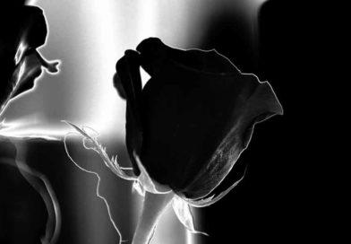 Απεβίωσε η Καλλιόπη  Λιάπη. Συλλυπητήρια ανακοίνωση του Δήμου Παπάγου – Χολαργού