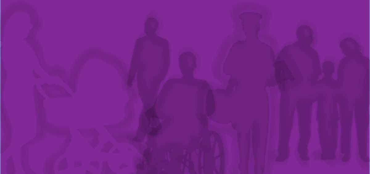 Αναπηρία και πολιτική