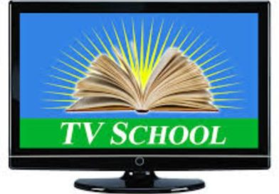 Τηλεοπτικό σχολείο αρχίζει σήμερα στην ΕΡΤ2. Δείτε το πρόγραμμα