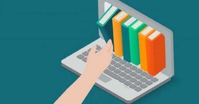 Με ειδικά διαμορφωμένες ψηφιακές πλατφόρμες ξεκινά η εξ αποστάσεως εκπαίδευση