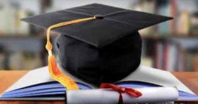 Προκήρυξη για Πρόγραμμα Μεταπτυχιακών Σπουδών στην Ιατρική Φυσική – Ακτινοφυσική