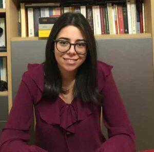 Γράφει η Αφροδίτη Γιαπράκα, πολιτική επιστήμων, μεταπτυχιακή φοιτήτρια στο τμήμα δημοσιογραφίας και νέων μέσων του ΕΚΠΑ.