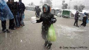 χιονιας-προσφυγες-kosmonea-002