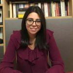 Γράφει η Αφροδίτη Γιαπράκα, πολιτική επιστήμων