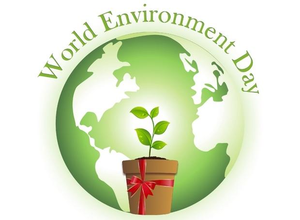 Παγκόσμια Ημέρα Περιβάλλοντος 2021